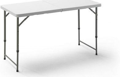Mesa Plegable Multifuncional,